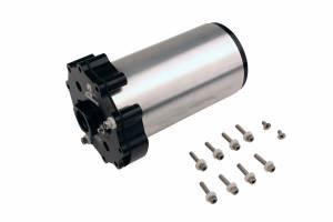 Exterior - Fuel Tanks - Aeromotive Fuel System - Aeromotive Fuel System Fuel Pump, Module, w/o Pickup, Eliminator 18011
