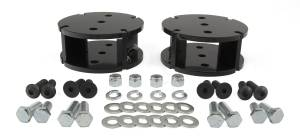 """Suspension Components - Accessories & Hardware - Air Lift - Air Lift 2"""" Universal Air Spring Spacer 52420"""