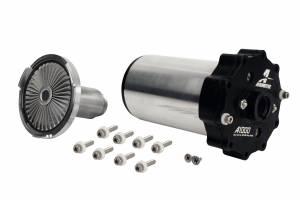 Exterior - Fuel Tanks - Aeromotive Fuel System - Aeromotive Fuel System Fuel Pump, Module, w/ Fuel Cell Pickup, A1000 18003