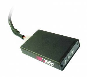 Edge Products - Edge Products Legacy tuner 30301HOT