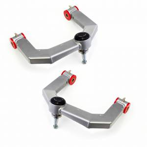 Suspension Components - Control Arms - ReadyLift - ReadyLift 2004-14 FORD F150 Uniball Upper Control Arm 44-2000