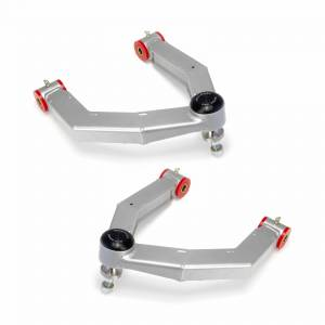 Suspension Components - Control Arms - ReadyLift - ReadyLift 2007-18 TOYOTA TUNDRA Uniball Upper Control Arm 44-5001