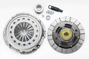 Transmissions & Parts - Manual Transmission Parts - South Bend Clutch - South Bend Clutch  13125-FER