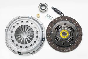 Transmissions & Parts - Manual Transmission Parts - South Bend Clutch - South Bend Clutch HD Organic Clutch Kit 1944-5OR
