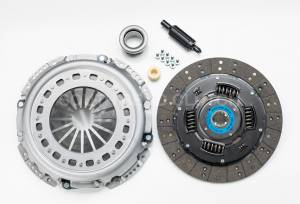 Transmissions & Parts - Manual Transmission Parts - South Bend Clutch - South Bend Clutch HD Organic Clutch Kit 1944-6OR