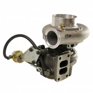 Turbos & Accessories - Turbos & Kits - BD Diesel - BD Diesel Exchange Turbo - Dodge 1996-1998 5.9L 12-valve Automatic Trans 3539369-B
