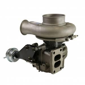 Turbos & Accessories - Turbos & Kits - BD Diesel - BD Diesel Exchange Turbo - Dodge 1994-1995 5.9L 3539911-B