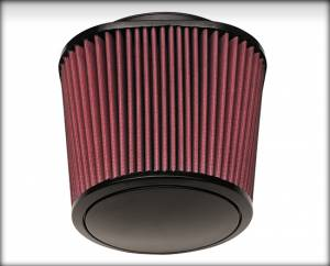 Air Intakes - Air Intake Kits - Edge Products - Edge Products Intake Replacement Filter 88001