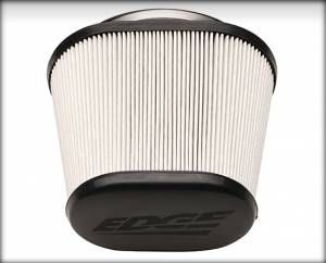 Air Intakes - Air Intake Kits - Edge Products - Edge Products Intake Replacement Filter 88002-D