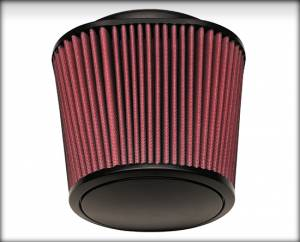 Air Intakes - Air Intake Kits - Edge Products - Edge Products Intake Replacement Filter 88003