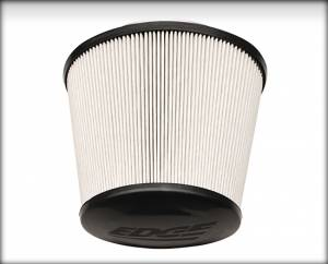 Air Intakes - Air Intake Kits - Edge Products - Edge Products Intake Replacement Filter 88004-D
