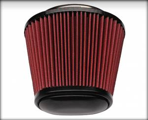 Air Intakes - Air Intake Kits - Edge Products - Edge Products Intake Replacement Filter 88004