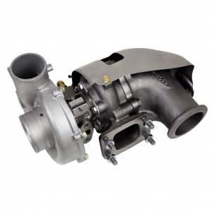 Turbos & Accessories - Turbos & Kits - BD Diesel - BD Diesel Exchange Turbo - Chevy 1991-1993 GM 6.5L GM-3