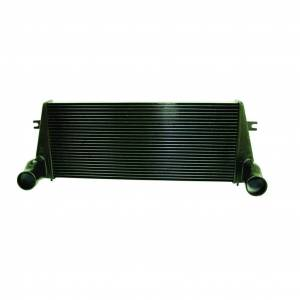 Performance - Piping & Intercoolers - BD Diesel - BD Diesel Xtruded Charge Air Cooler (Intercooler) - Dodge 1994-2002 1042520