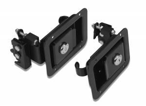 Exterior - Exterior Accessories - Bestop - Bestop  51251-01