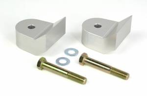 Suspension - Leveling Kits - ReadyLift - ReadyLift 2005-18 FORD F250/F350/F450 1.5'' Front Leveling Kit 66-2111