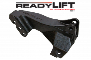 Suspension Components - Track Bars - ReadyLift - ReadyLift 2005-07 FORD  Track Bar Bracket 67-2535