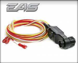 Turbos & Accessories - Turbos Parts & Accessories - Edge Products - Edge Products Edge Accessory System Turbo Timer 98604