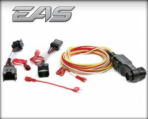 Turbos & Accessories - Turbos Parts & Accessories - Edge Products - Edge Products Edge Accessory System Turbo Timer 98612