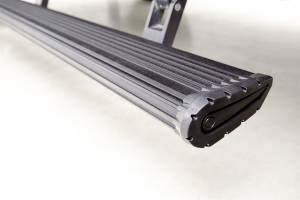 Exterior - Running Boards & Nerf Bars - AMP Research - AMP Research PowerStep  Xtreme Running Board 78137-01A