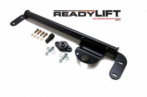 ReadyLift - ReadyLift 2003-08 DODGE-RAM 2500/3500 Steering Box Stabilizer Bar 67-1090