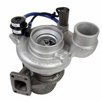 Performance - Turbos & Accessories - Turbos & Kits
