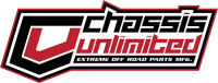 Chassis Unlimited