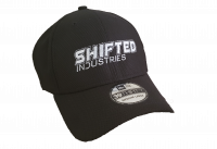 Shifted Apparel  - Hats