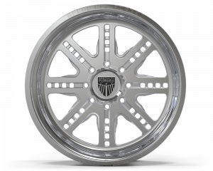 Specialty Forged - Specialty Forged SF016