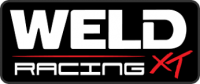 Wheels & Tires - Forged Wheels - Weld Racing XT