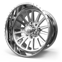 Forged Wheels - American Force Wheels - Concave Series