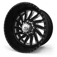 Forged Wheels - American Force Wheels - Special Force Series