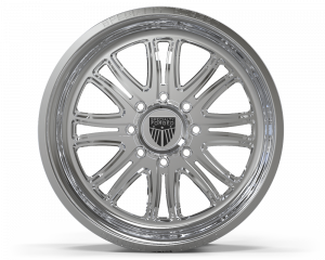 Specialty Forged - Specialty Forged SF025