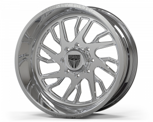 Specialty Forged - Specialty Forged SF033