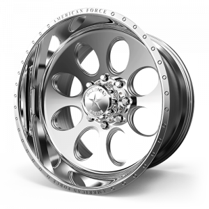 Forged Wheels - American Force Wheels - American Force - American Force Drive CC