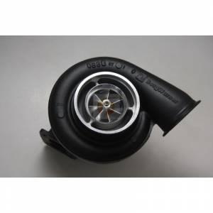 Turbos & Accessories - Turbos & Kits - Fleece Performance - S463/83 Turbocharger Fleece Performance