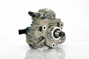 Fuel System - Pumps - Fleece Performance - Duramax PowerFlo 750 CP3 Fleece Performance