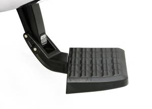Bed Accessories - Truck Bed Accessories - AMP Research - AMP Research Bedstep  75327-01A