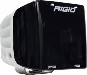 RIGID Industries - RIGID Industries COVER D-SS SERIES BLK 32181 - Image 5