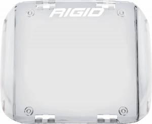 RIGID Industries - RIGID Industries COVER D-SS SERIES CLR 32182 - Image 4