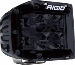 RIGID Industries - RIGID Industries COVER D-SS SERIES SMK 32188 - Image 1