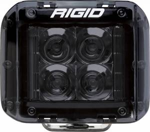 RIGID Industries - RIGID Industries COVER D-SS SERIES SMK 32188 - Image 2