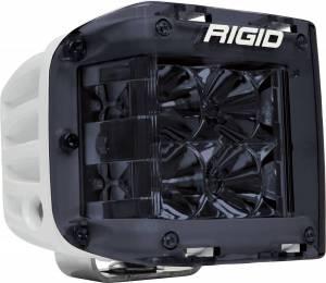 RIGID Industries - RIGID Industries COVER D-SS SERIES SMK 32188 - Image 5