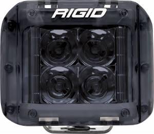 RIGID Industries - RIGID Industries COVER D-SS SERIES SMK 32188 - Image 6