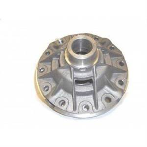 Axle Components - Differential Parts - G2 Axle and Gear - G2 Axle and Gear Differential Carrier 65-2023H