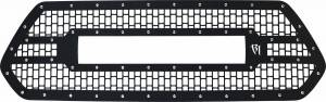 RIGID Industries 16-17 TOYOTA TACOMA GRILLE 40597