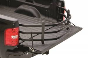 Bed Accessories - Truck Bed Accessories - AMP Research - AMP Research BEDXTENDER HD  SPORT 74832-01A