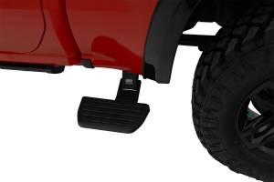 Bed Accessories - Truck Bed Accessories - AMP Research - AMP Research Bedstep 2 75410-01A