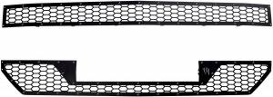 Lighting/Electrical - Lighting Accessories - RIGID Industries - RIGID Industries 16-17 CHEVY 1500 GRILLE 46587