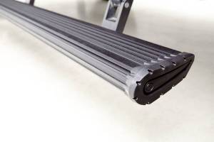 Exterior - Running Boards & Nerf Bars - AMP Research - AMP Research PowerStep  Xtreme Running Board 78254-01A